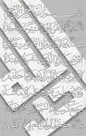 [Code:Digi010] [Size:(1200x760mm)] [Artist:Shaheen-Soni] [Price:R3500]